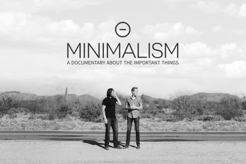 Before our documentary, Minimalism: A Documentary About the Important Things, hits theaters on May 24, 2016, we will visit a bunch of cities to premiere the ...