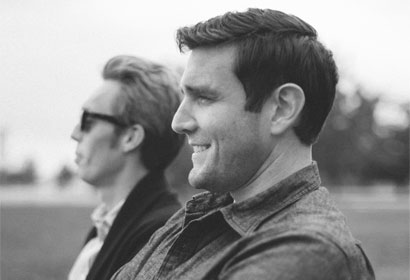 About joshua ryan the minimalists for Minimalism live a meaningful life