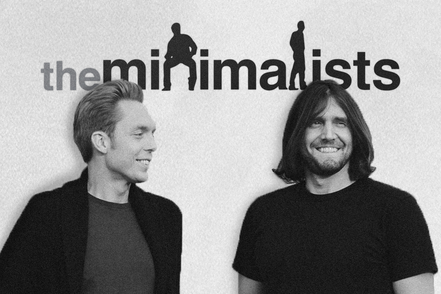 the minimalists podcast the minimalists