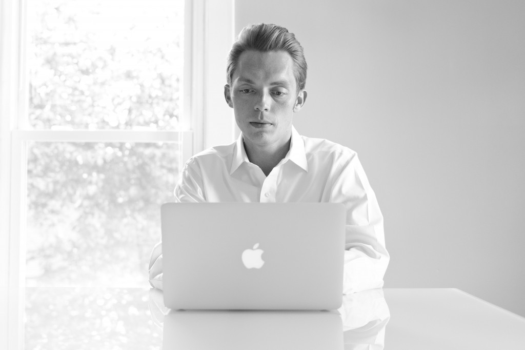 How to Write Better: General Writing Class | The Minimalists