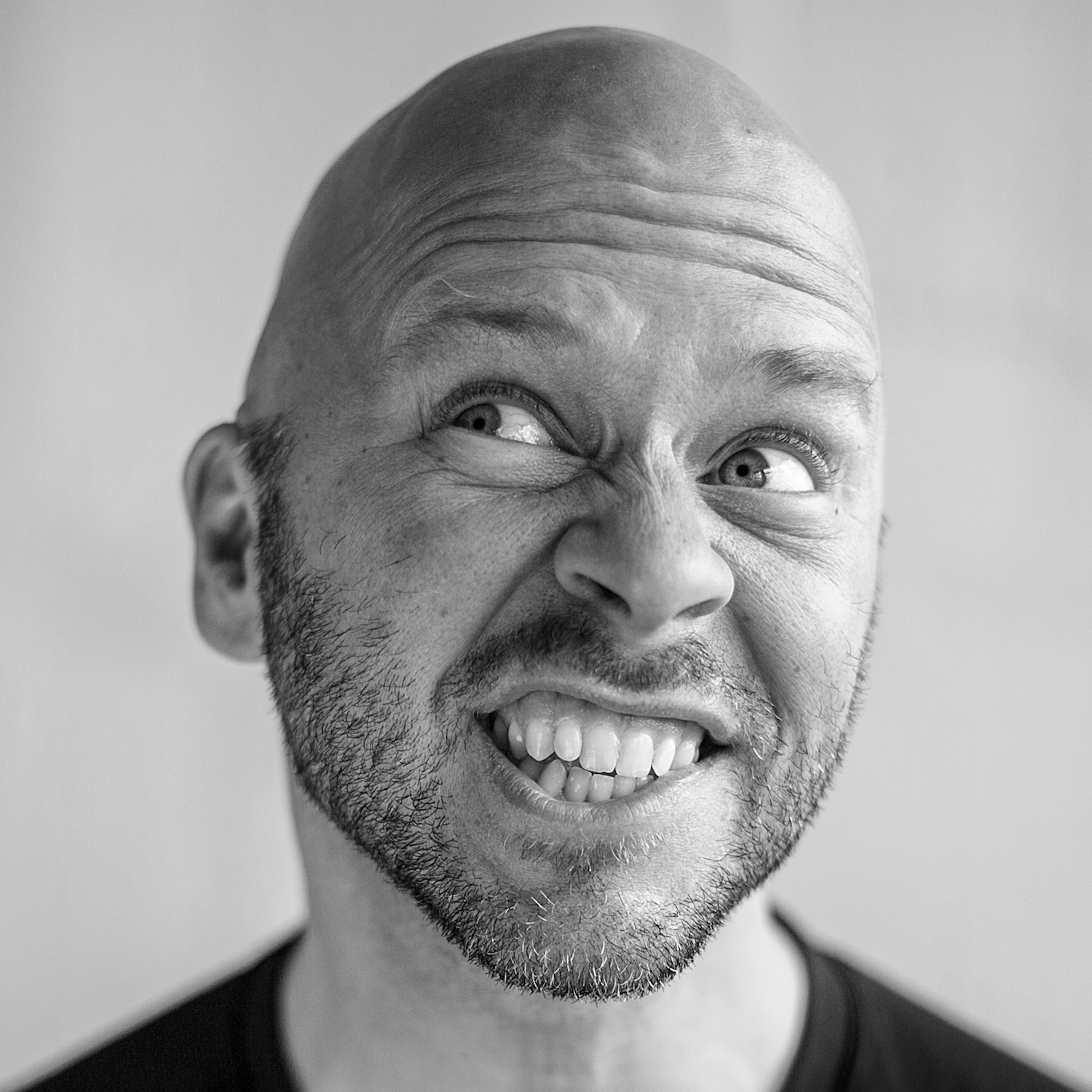 Sivers On Simplicity