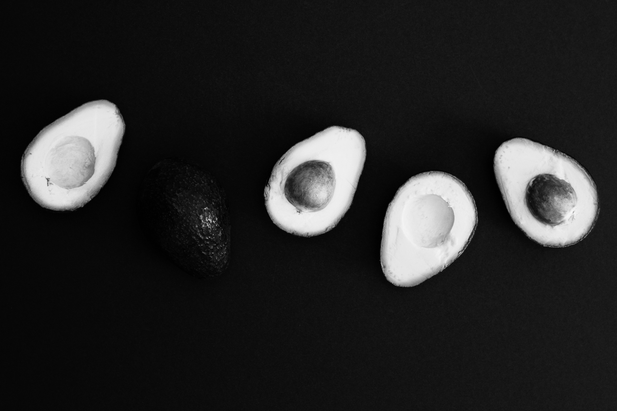 A Minimalist's Thoughts on Diet | The Minimalists